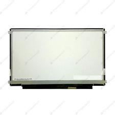"""Écrans et panneaux LCD LCD LED pour ordinateur portable 13,3"""""""