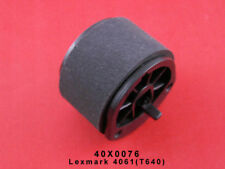 Lexmark 4061 (T640 T642 T644) Pickup Roller Assembly 40X0076 OEM Quality