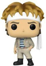 Funko Pop! Rocks: Duran Duran - Simon Le Bon Funko Pop! Rocks: Toy