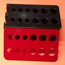 310lb POWER ROD REJUVENATOR//COMPANION for Bowflex Rectangular Box Machines..