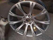 BMW M5 8.5x19 Wheel