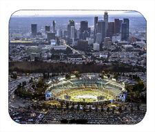Item#1949 LA Dodgers Stadium Mouse Pad