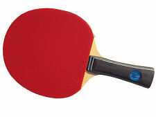 Bribar Allround professionnel TABLE TENNIS BAT