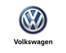 VW VOLKSWAGEN Jetta 2008-2013 SERVICE AND REPAIR MANUAL