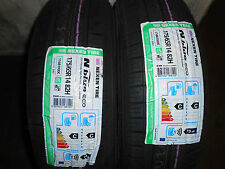 4x 175/65 14 NEXEN NBLUE 82H 1756514 GREAT WET GRIP BRAND NEW QUALITY CAR TYRES