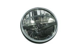 "Land Rover 7"" LHD LED Headlamp Kit Part# BA070TL"