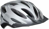 Diamondback Recoil Mountain Bike Helmet