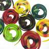 1pc Rubber Lifelike Fake Snake Pretend Trick Toy Pranks Halloween Party Toys