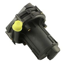 New Secondary Air Pump For BMW 325 323 328 330 323i E90 328i E93 99 325i E46