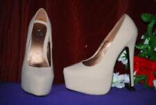 ASOS Suede Stiletto Heels for Women