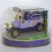 Lledo: promocional 1920 Modelo T Ford Van: Cadbury's Chocolate bombas de crema: LP6292A