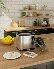 Eismaschine Küche Maschine