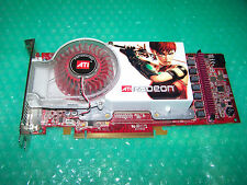 SAPPHIRE Radeon X1900XT 512MB gddr 3 pci-e dual dvi/carte graphique VIVO