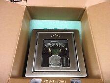 Datalogic Magellan 2300HS InCounter intégré Scanner Barcode Reader RS232 NEW NEU