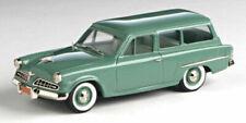 Véhicules miniatures Brooklin Studebaker