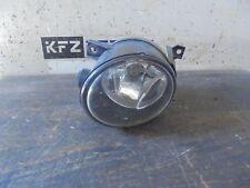 mistlamp links passagier  VW Golf V 5  1.9TDi 77kW BLS 163144