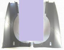 FITS NISSAN PRIMERA P10 SDN L/B MODEL1990-95 FRONT FENDER PANELS PAIR LEFT RIGHT