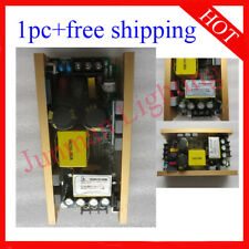 Power Supply For 280W 330W 350W 380W Beam Spot Moving Head 1pc Free Shipping