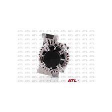 ATL Auto Technik L 48 770 generatore Opel Meriva Agila Combo Tour AGILA (A)