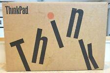 Lenovo ThinkPad T495 --- Ryzen 7 3700U -- 16GB Ram -- 256GB SSD -- Warranty 2023
