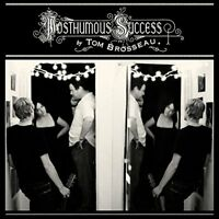 Tom Brosseau - Posthumous Success [CD]