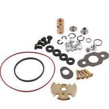 Turbocharger Rebuild Repair Service Kit for GT15 GT17 GT18 GT20 GT22 25