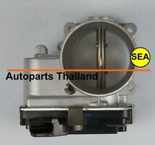 Air Thorttle Hitachi For Isuzu D-Max 2.5 3.0 4JJ Product Code 92877900