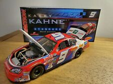 Action 2006 Kasey Kahne #9 Ragu 1:24 Dodge Charger