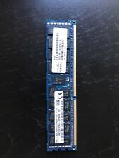 CISCO UCS-MR-1X082RZ-A 8Gb DDR3 PC3-14900R 1866 MHz DIMM TESTED