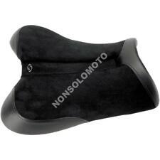 SELLA SEATS PILOTA SADDLEMEN SPORT BLACK SUZUKI GSX-R600 08>09