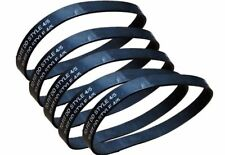 5 New Belts for Dirt Devil Vacuum Cleaner 4/5 Style 4 & 5