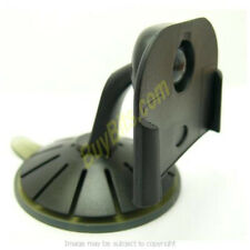 Push On Car Suction Mount for TomTom One V2 new edition