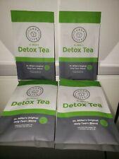 LurraLife's Original Dr. Millers Wt Loss Herbal OrganicDetox Tea