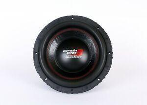 "NEW Cerwin-Vega VMAX12D4 VMAXX Series 2000 Watt 12"" Dual 4 Ohm DVC Car Subwoofer"