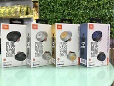 Wireless Bluetooth In-Ear Headphones For JBL Tune T120TWS True - 3 colors
