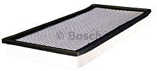 Bosch 5279WS Air Filter
