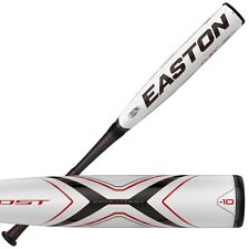 "2019 Easton Ghost X Evo -10 31""/21 oz. Youth USSSA Baseball Bat SL19GXE10"