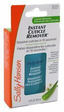 1-Pack New Sally Hansen Instant Cuticle Remover, 1 Fluid Ounce