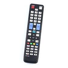 BN59-00996A Remote for Samsung TV LN46C530 LN46C540 LN52C530 PL50C530 PN50C530