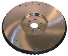 "RAM FORD 289,302,351 CLUTCH FLYWHEEL,164 TOOTH,10.5"",11"",BILLET STEEL,SFI"