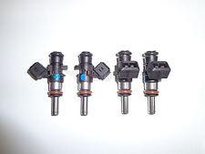 Originale Bosch 110LB 1150cc EV14 Carburante Iniettori 0280158040 Nuovo 88lb/Hr