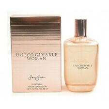 Sean John Unforgivable Woman 125ml EDP (L) SP Womens 100% Genuine (New)