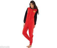 Pijamas y batas de mujer de poliéster talla XL