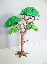 PLAYMOBIL (I230) Vegetation - Grand Baum 3072 Wald
