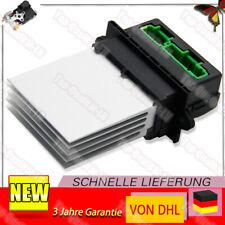 Kondensator Klimaanlage Klimakühler CITROËN XM 2.0-3.0-2.1 D//TD AHE  53743