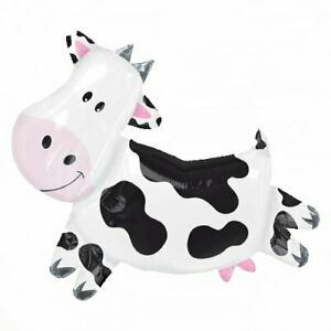 animal air walker balloons Large shaped cat foil balloon with weighted 'legs'.