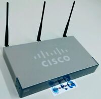 ★★★ Cisco AP541N-E-K9 Wireless Access Point 802.11n dual-band AP 541N AP Wifi n