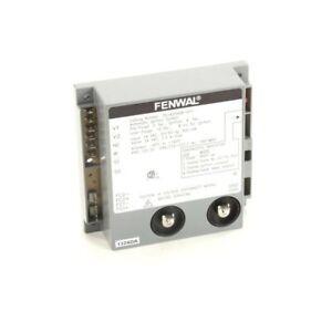 Frymaster 8074943 Ignitor Module, 24V, Fenwal, Pasta