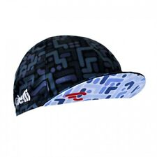 Hand Made By Smith-London CLASSIC Cycling Cap XL SIZE