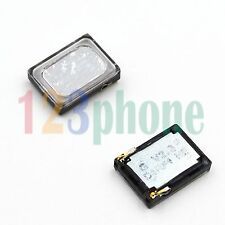 BRAND NEW LOUD SPEAKER RINGER BUZZER FOR NOKIA LUMIA 820 720 #F-796